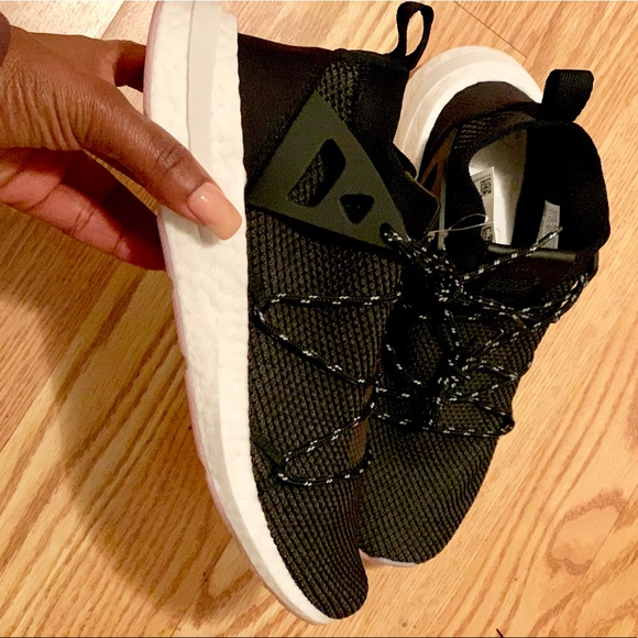 adidas Shoes Originals Arkyn Knit Core